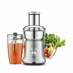 Breville BJE830BSS1BUS1 Juice Founatin Cold XL Brushed Stain