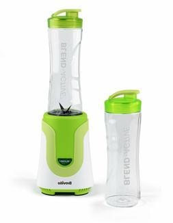 Breville Blend Active Smoothie Maker Blender Juicer Sports 2