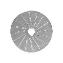 Waring CAC85 Shredder Plate