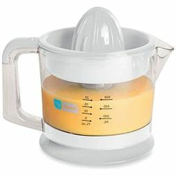 Go Citrus Juicer Kitchen &amp Dining