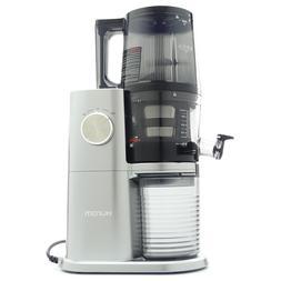 Hurom H-AI Self-Feeding Juicer