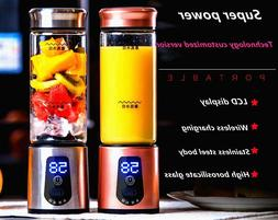 Home Juice Machine Fruit And Vegetable Multi-Function Water
