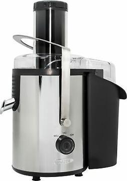 Juice Extractor Machine 1000 Watt Electric Juicer Fruit Citr