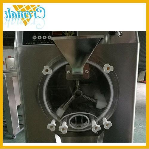 28-30L each hour maker ice machine 15L cooling