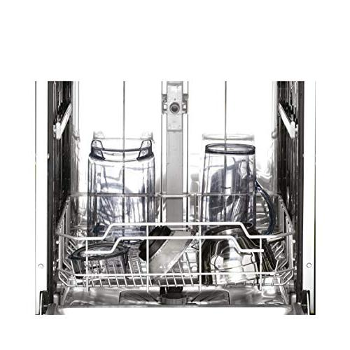 Breville Juice Cold XL, Stainless Steel