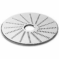 cac85 shredder plate