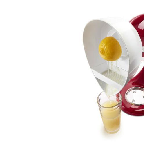 Citrus KitchenAid Lime Lemon