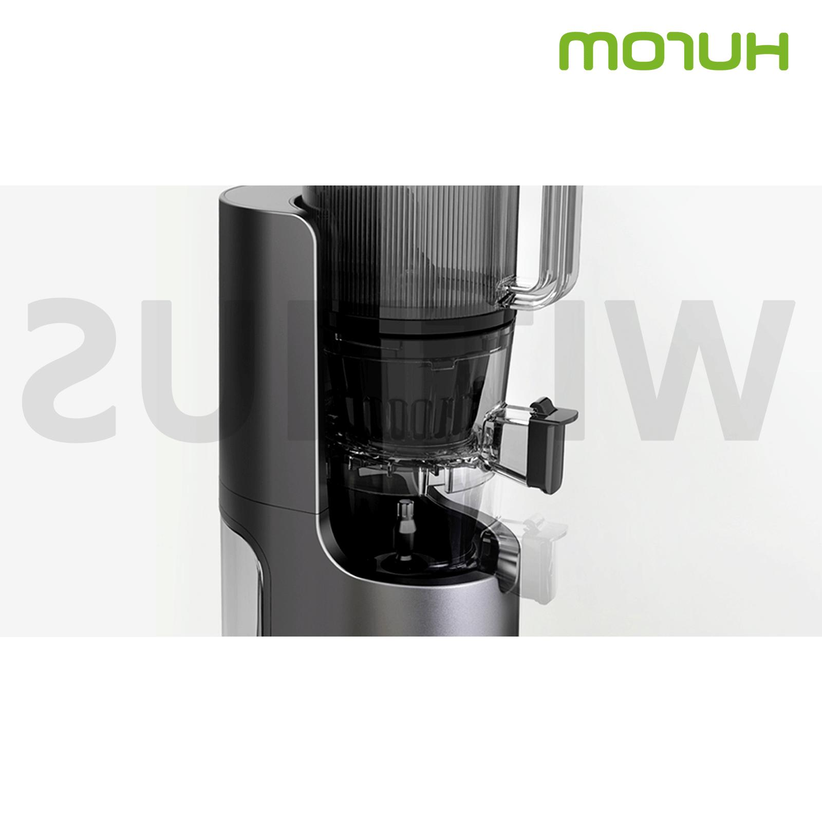 Hurom Easy H-200 Extractor Cold