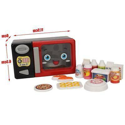 Educational Play Toy