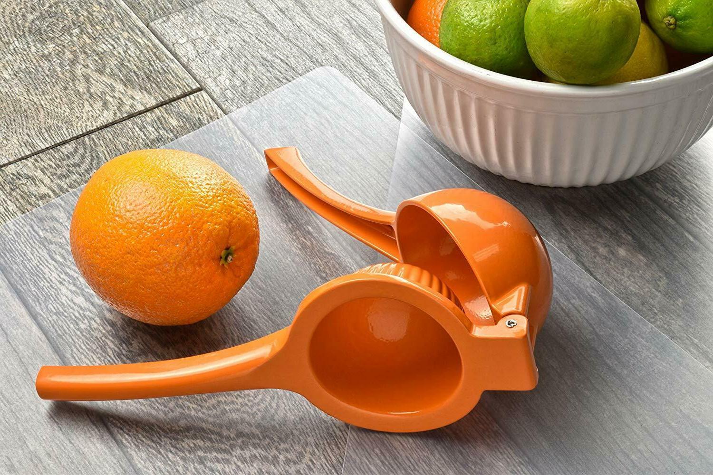 free shipping victoria 70009 orange painted orange