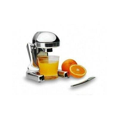 juicer juice manual lever use facil oranges