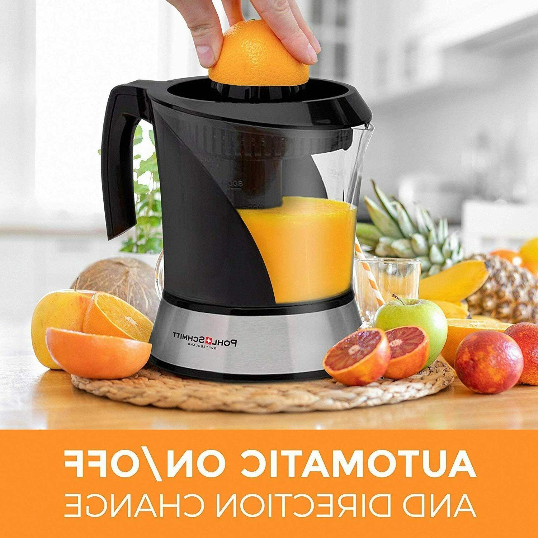Lime/Lemon/Orange/Citrus Juice