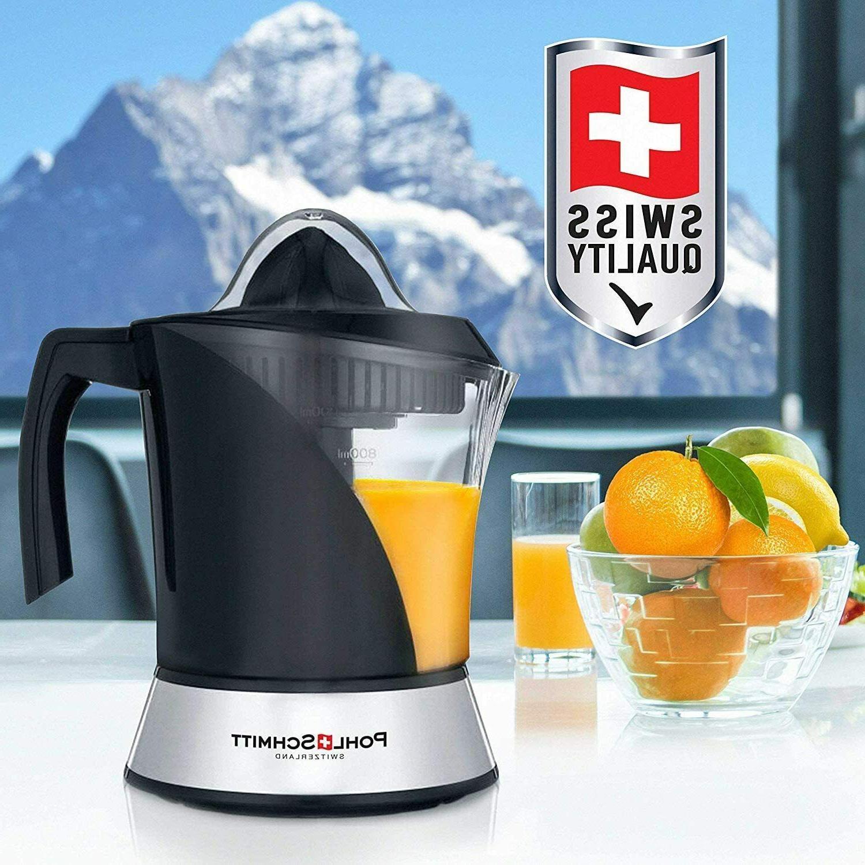 Lime/Lemon/Orange/Citrus Machine Juice