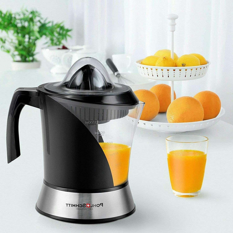 Lime/Lemon/Orange/Citrus Electric Juicer Juice Extractor,Pulp