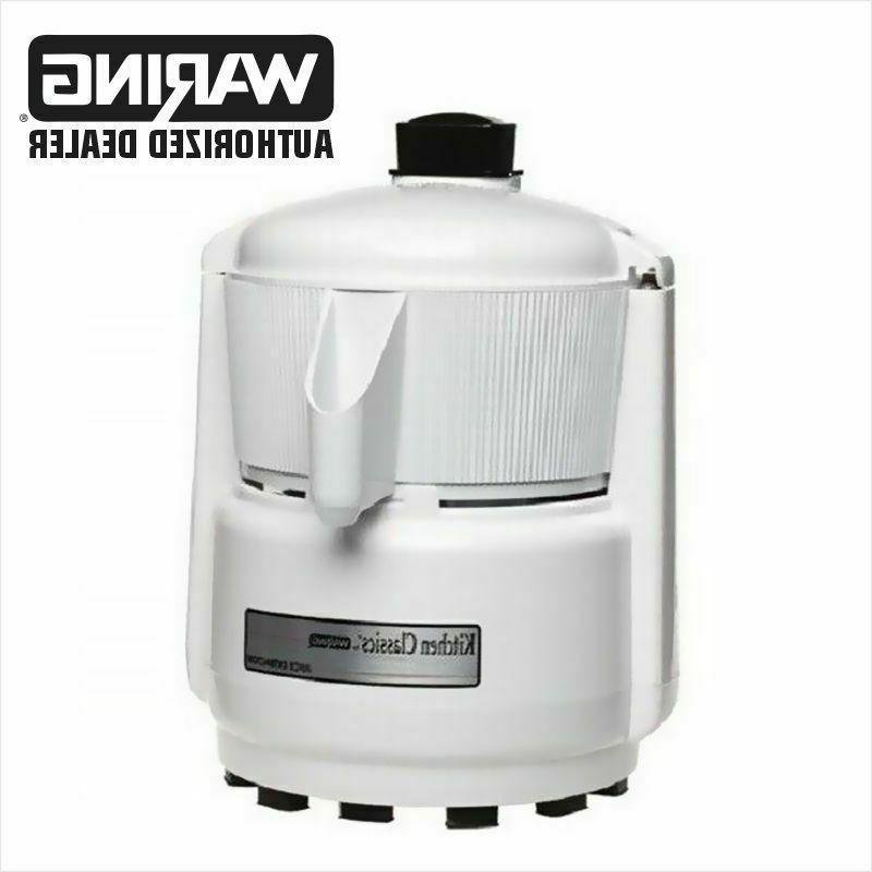 pje101 juice extractor commercial