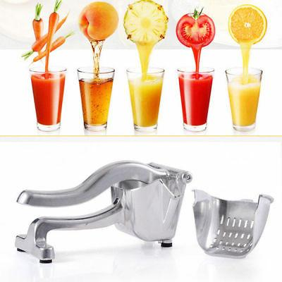 Commercial Hand Juice Fruit