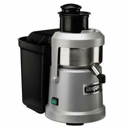 Waring Products WJX80 120V 1.2HP HD Pulp Eject Juice Extract