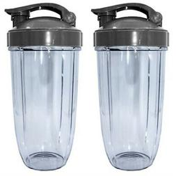 blendin replacement parts fits nutribullet 600w and 900w ble