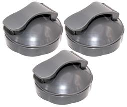 Blendin Replacement Parts, Fits Nutribullet 600W and 900W Bl