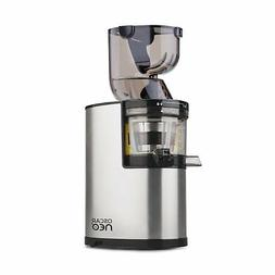 whole slow juicer neo xl 250w cold